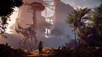欣《地平线:黎明时分》PS4 Pro 最高超难度攻略解说03期