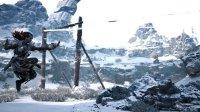 欣《地平线:黎明时分》PS4 Pro 最高超难度攻略解说02期