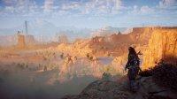 欣《地平线:黎明时分》PS4 Pro 最高超难度攻略原声04期