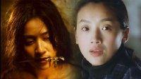 香港十大被低估的女星