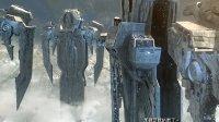 014反应炉光环战争PC终极版剧情视频x天马骑士版x微软即时战略游戏2017