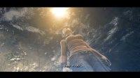 013超级任务光环战争PC终极版剧情视频x天马骑士版x微软即时战略游戏2017