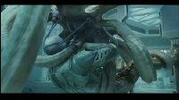 话说电影:异形:人类始祖的契约 在异星觉醒时(一)