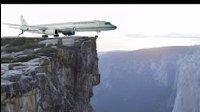 世界上最危险的飞机场