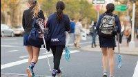 耶鲁大学为何是政客的摇篮:学会和底层社会打交道才是真精英