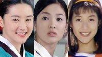 青年电影馆183:十首最动听的日韩剧歌曲