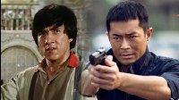 香港影史从未获金像影帝的十大实力派演员