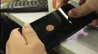 【嗨科技】坚果Pro手机隐藏功能实测:除了割手竟然还能割桌子