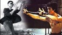 各路大神做客《中国功夫史》,聊聊武术到底是个啥?