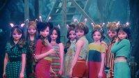 【TWICE】当外星来客遇到超能力兔,迷你4辑《SIGNAL》 MV