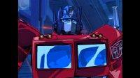 【蓝月解说】变形金刚 毁灭 全流程视频 #4【擎天柱VS蟑螂金刚三兄弟 说好的稀有武器呢 怎么感觉这么LOW】