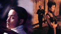 那些曾经闪耀戛纳的中国电影