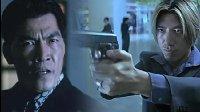 香港电影中的十大恶人