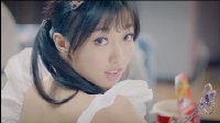 《解药》 网剧《怦然心痛》MV