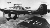 突袭4测试版-斯大林格勒战役(这还是突袭吗)