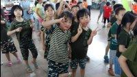 """2017幸福幼儿园六一节目表演 第三届""""我快乐,我成长""""六一亲子活动 少儿歌曲幼儿园舞蹈教学早操律动六一儿童节舞蹈 幼儿舞蹈 亲子游戏小猪佩奇玩具 早教益智玩具"""