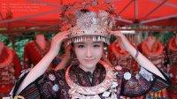 苗族歌曲-老挝姑娘们的生活