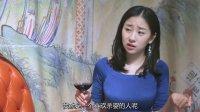 新·逼格界左右护法 | 醉鹅红酒日常