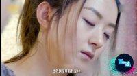 《姐不能忍》: 赵丽颖演技遭长腿抢戏  演员集体对不上嘴