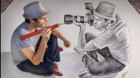 认识单反相机(1)——单反摄影零基础入门课程