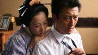 韩国电影《外出》丈夫车祸,妻子出轨男医生激情
