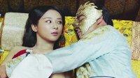 十分钟看完《楚乔传》电视剧 第1-58集全剧大结局