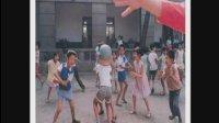 二十世纪八十年代初期的孩子