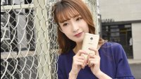618热门超值手机推荐 本周数码降价榜