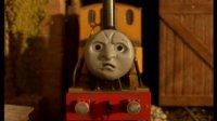 音乐27:小火车之歌