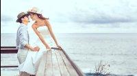 PS摄影后期: 人像精美调色, 以后婚纱照都可以自己修了(上)