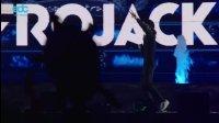 【Dj电音吧】Afrojack - Live @ EDC Las Vegas 2017