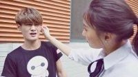 娱人笑传:霸道学姐上演另类撩弟 03
