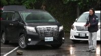 加价神车丨丰田 阿尔法
