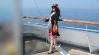 高跟 Cruise holidays 伊人 (17-42)