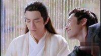 """看了三十多集才看明白 楚乔传""""洵玥""""才是真爱"""