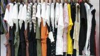 汇美服装批发-夏款时尚两件套套装20件起批--640期