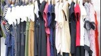 汇美服装批发-夏装时尚三件套两件套20件起批--641期