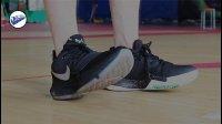 XCin | 后卫鞋之争, NIKE PG1与欧文3球鞋对比