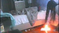 用烟花吓自己熟睡的老婆【Youtube碉堡奇趣】