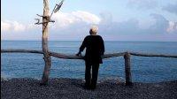 他不羁爱自由,51岁遇到真爱,55岁第一张专辑就打败了周杰伦