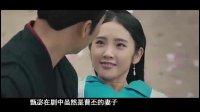 三国时期最漂亮的女人, 曹操也曾惦记她, 但最终凄凉逝去