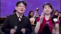 可爱的玫瑰花 浪迹天涯 蔡幸娟+郑进一 台湾望春风综艺片段