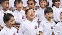 【6岁】6-25哈哈紫薇幼儿园毕业,大合唱毕业歌IMG_3146