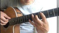 悠麦吉他教室小段子——首调唱名法2之《笑傲江湖》吉他小段子