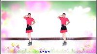 河北青青广场舞《想啊》32步水兵舞