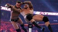 《摔角盘点》:WWE选手大招失误! 严重的脖子都断了!