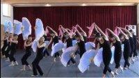 杭州艺术学校--(风酥雨忆)(古扎丽古丽)