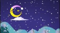 小伴龙儿歌 第109集  Jingle Bells