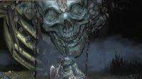 【信仰攻略组】《黑暗之魂3》1.14年度版地毯式收集教程级全屠杀迅猛式剧情一周目攻略解说06(原创MV附带)(全boss无伤)(全DLC制作)