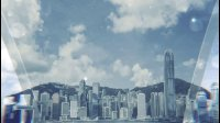 香港科大十五周年返校日